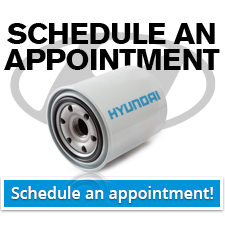 Hyundai dealer in St-Eustache (near Laval and St-Jerome) | Hyundai